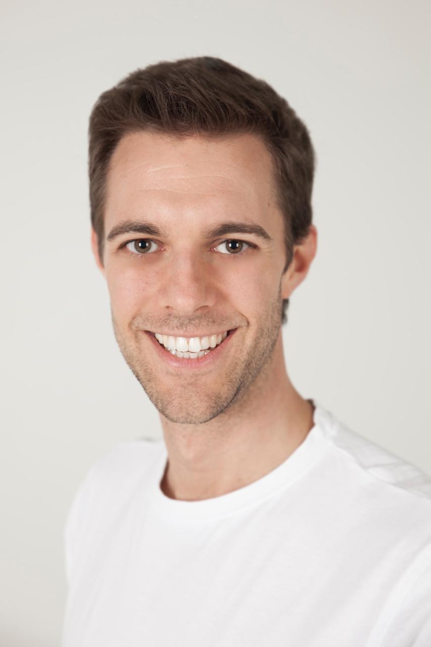 Manuel Steinsdörfer Portrais 2013– 08585